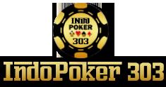 Indopoker303.info