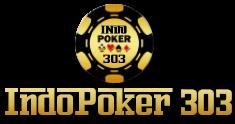 Poker Terpecaya