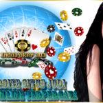 agen bola teraman, agen bola terbesar, agen ceme terpecaya, agen domino qiuqiu terbesar, agen domino qiuqiu terpercaya, agen domino terpecaya, agen poker bonus terbesar, agen poker online, agen poker terbaik, Agen poker Terpecaya, agen poker uang asli, bandar bola teraman, bandar domino terpecaya, bandar poker uang asli, daftar domino online deposit murah, Domino QiuQiu online indonesia, Domino99 uang asli, dominoqq uang asli, download aplikasi poker terpecaya, judi poker indonesia, judi poker uang asli, judi qq deposit murah, poker online indonesia, poker online terbaik, agen poker online terpercaya, situs poker uang asli, situs taruhan bola teraman, taruhan judi Dominoqq, taruhan poker indonesia, taruhan texas holdem poker, bandar taruhan judi bola teraman, agen judi bola teraman