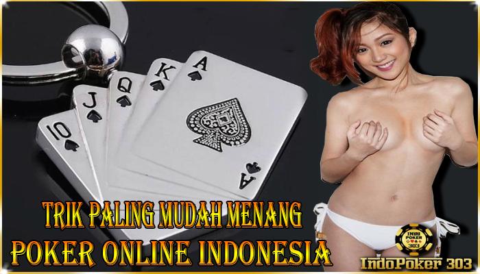 casino bonus online poker joker