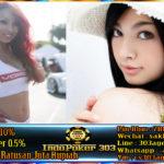 5 Bintang Film Porno Luar Negeri Mempunyai Darah Keturunan Indonesia - Poker Terpercaya
