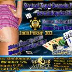 Pengertian Teknik Bluffing Dalam Permainan Poker Online