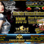 Poker Sbodomino Situs Poker Terbaik Di Indonesia