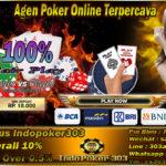 Cara Mudah Mendapatkan Dan Menghitung Turn Over Poker