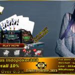 Bermain Di Agen Poker Teraman Modal Sedikit Untung Banyak