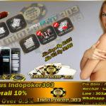 Mudahnya Mengambil Jackpot Di Situs Poker Online Terbaik