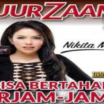 BandarQQ Online - Nikita Mirzani Jualan Gel Pengeras Alat Vital Pria