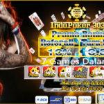Agen Poker Online -Memilih agen poker online dengan promo bonus terbesar di agen poker teraman dan terpercaya tentunya sangatlah mudah sekali dimana hanya