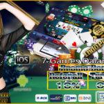 AGEN DOMINO ONLINE, Agen DominoQQ Online, Agen Poker Teramai, AGEN POKER TERAMAN, Agen Poker Terbaru, Agen Poker Terbesar, AGEN POKER TERPERCAYA, Aplikasi Judi Poker Online, Aplikasi Poker Online, Bandar Capsa Online, BANDAR POKER ONLINE, Bonus Poker Terbesar, Daftar Poker Teraman, Deposit Poker Indonesia, Deposit Poker Termurah, Domino Online Uang Asli, DominoQQ Online, Judi Capsa Online, JUDI POKER ONLINE, Poker Idn Teraman, Poker Indonesia, Poker Online Termurah, Poker Server Idn, Poker Teramai, POKER TERAMAN, Poker Terbaik, Poker Terbesar, POKER UANG ASLI, Promo Bonus Poker, Situs Capsa Online, situs domino teraman, Situs Domino Terbesar, Situs DominoQQ Online, Agen Poker Idn