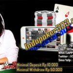 Cara Terbaik Menang Bermain Judi Poker Online Uang Asli