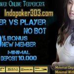 Kemenangan Bermain Poker Online Di Agen Poker Indonesia