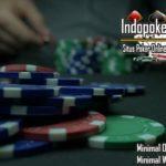 Agen Poker Online Terpercaya Dan Terbaik Tahun 2018
