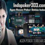 Agen Resmi Poker Online Terpercaya Bank Bca Di Indonesia