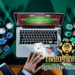Agen Poker Online Indonesia Bank Terlengkap 24 Jam Nonstop