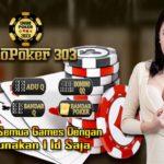 Agen Poker Online Indonesia Terpercaya Zaman Now 2018
