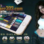 Cara Terbaik Menang Main Poker Indonesia Bagi Para Pemula