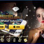 11 Tips Menang Main Judi Poker Online Indonesia | IndoQQ303