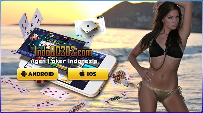 Judi Poker online adalah salah satu permainan yang dimainkan menggunakan 52 buah kartu remi di Texas Holdem, setiap pemain menerima masing masing dua kartu secara tertutup (Showdown)