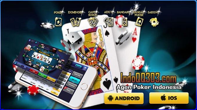 Seluruh para pemain / player amatir Poker Online Indonesia masih sering menelan kekalahan disaat bermain, hal inilah yang membuatnya kecewa dan patah hati serta buruknya