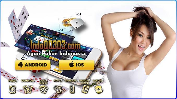 Poker yang merupakan salah satu jenis permainan kartu remi kini sangat populer dimainkan tak terkecuali di Indonesia. bila di negara luar permainan ini wajib