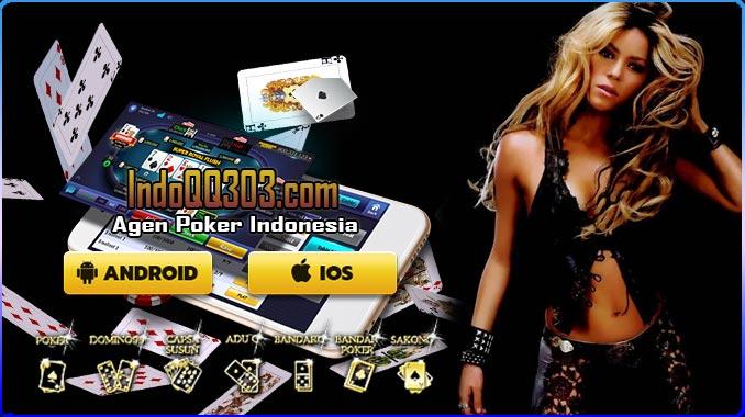 Permainan Poker Online adalah salah satu permainan judi online yang memiliki bonus jackport terbesar, namun seperti yang diketahui para pemain bahwa untuk meraih jackpot