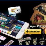 Jurus Jitu Agen Poker Indonesia Untuk Seluruh Pemain Baru