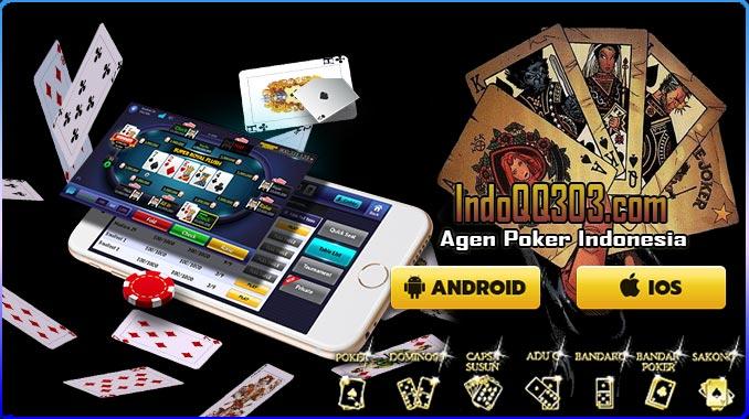 Menang banyak dari situs Poker Online Indonesia terpercaya bisa kamu capai asalkan mengikuti tiga (3) jurus jitu ampuh ini untuk memperoleh uang sampai jutaan rupiah secara cepat.