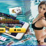 Poker Online Terbaik Deposit Termurah Online 24 Jam