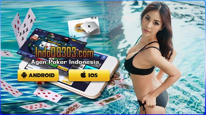 Judi Poker Online merupakan salah satu permainan judi yang rumit namun sangat banyak memberikan keuntungan bagi seluruh para pemainnya. di Indonesia sendiri,