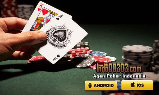 Berikut Ciri Ciri Agen Poker Online Uang Asli Penipu