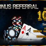 Kelebihan Bermain Di Situs Poker Online Terbaik
