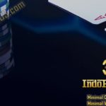 Mengenal Promo Bonus Dalam Permainan Poker Online Uang Asli