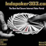 Pengetahuan Bermain Poker Online Menjadi Teknik Yang Sempurna