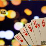Perbandingan Poker Offline Dengan Poker Online