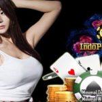 Tips Dibalik Kesuksesan Para Pemain Poker Online Indonesia