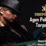 Agen Poker Online Permainan via Android Indonesia