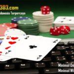 Dampak Dari Permainan Poker Online Indonesia Di Android