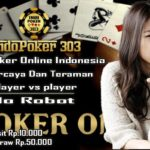 Keuntungan Bagi Para Bettor Bermain Poker Online Indonesia