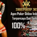 Situs Proses Tercepat Agen Poker Online Indonesia