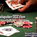 Kelebihan Bermain Bersama Indopoker303 Agen Poker Indonesia