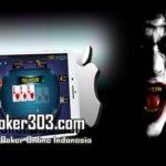 Mencapai Keuntungan Terbesar Bermain Poker Online Indonesia