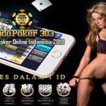 Agen Poker Terbaik Untuk Kamu Meraih Jackpot Terbesar