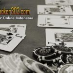 Cara Mudah Menang Main Poker Online Indonesia