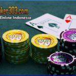 Trik Terbaik Meraih Kemenangan Bermain Poker Online Indonesia