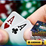 4 Kesalahan Bermain Poker Online Indonesia Yang Perlu Dihindari